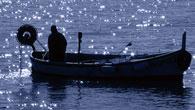 POSTI BARCA Il Circolo Nautico Calaviolina è concessionario dello specchio acqueo antistante la sede a mare oltre che della parte...